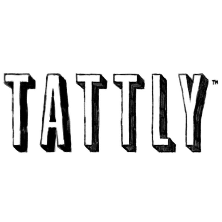 Tattly logo