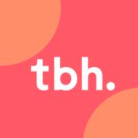 Tbh skincare