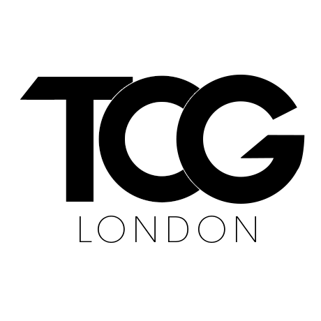 TCG London