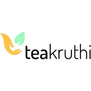 Teakruthi