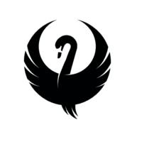 Teal Swan logo