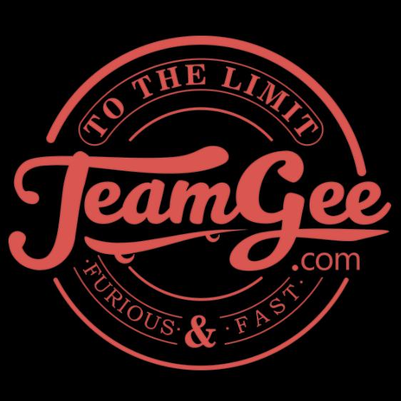Teamgee.com