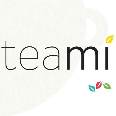 Teamiblends