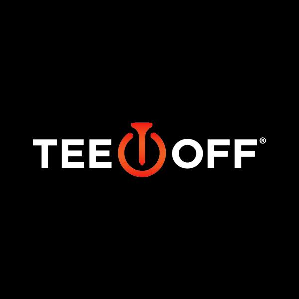 TeeOff
