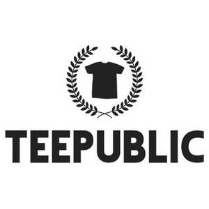 TeePublic
