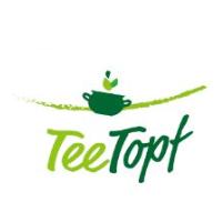 TeeTopf logo