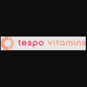 tespo vitamins
