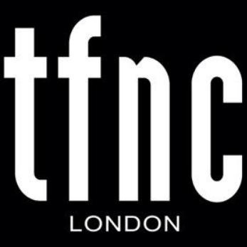 TFNC logo