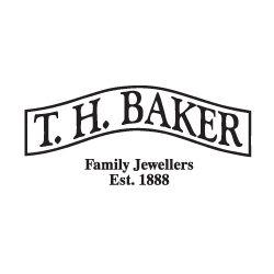 T.H. Baker