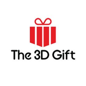 The 3D Gift