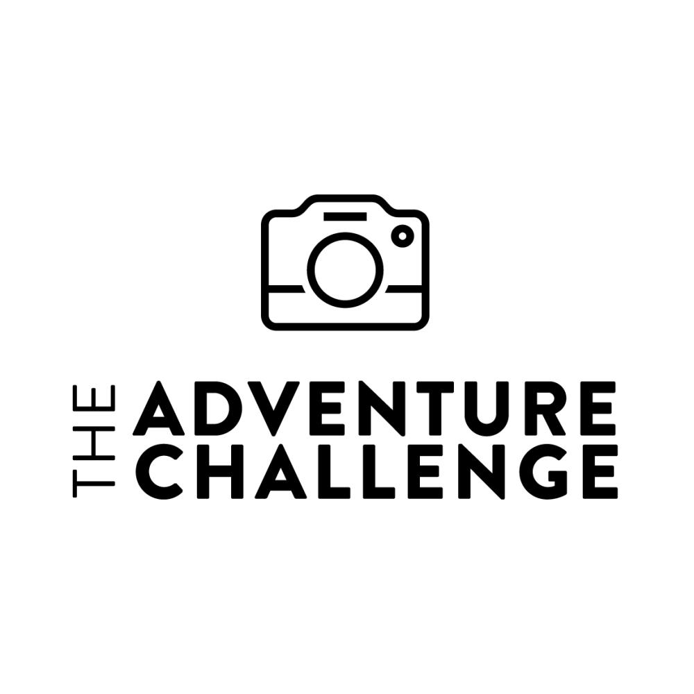 The Adventure Challenge logo