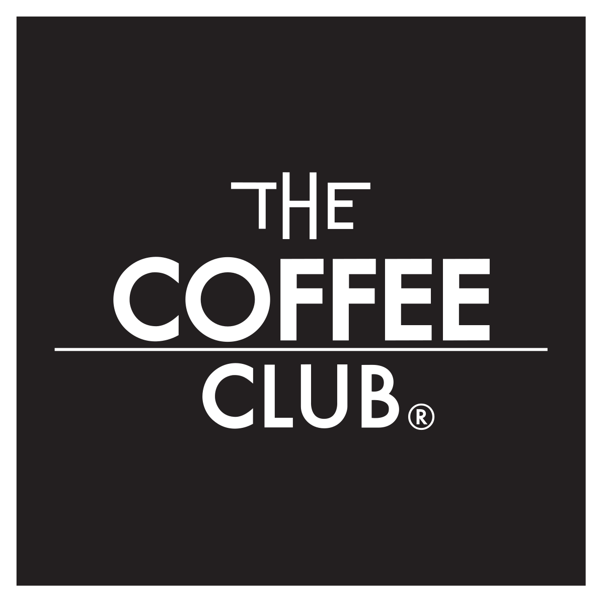 the coffee club coupon promo codes
