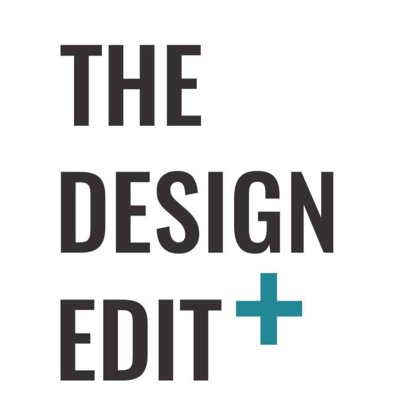 The Design Edit