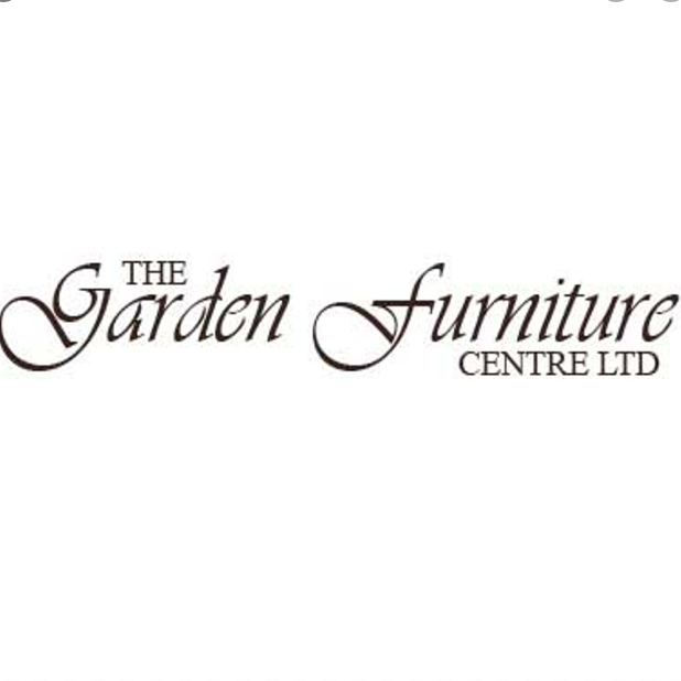 The Garden Furniture Centre Ltd