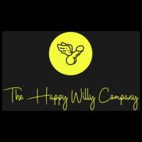 The Happy Willy Company