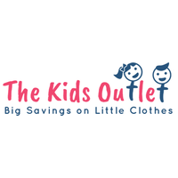 The Kids Outlet
