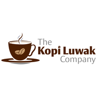 The Kopi Luwak Company logo