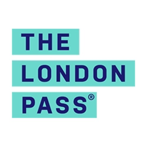 The London Pass logo