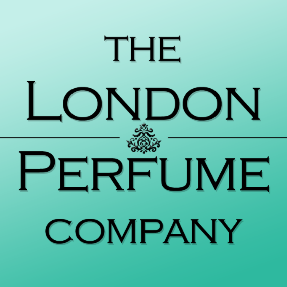 The London Perfume Company logo