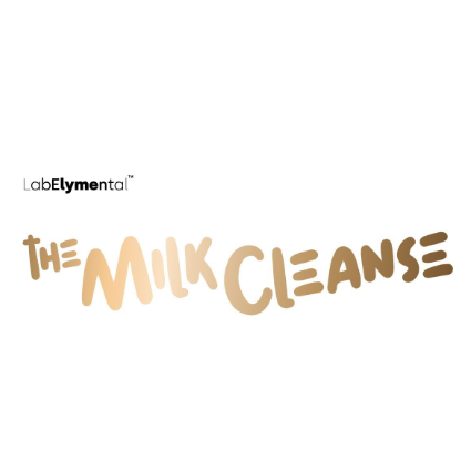 The Milk Cleanse