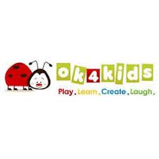 The Organised Kaos 4 Kids