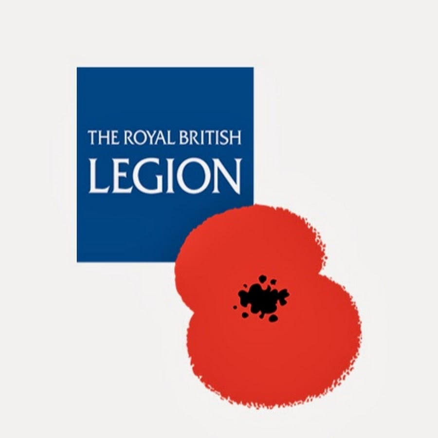 The Royal British Legion Poppy Shop