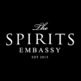 The Spirits Embassy