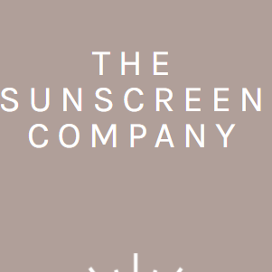 THE SUNSCREEN COMPANY