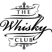 The Whisky Club