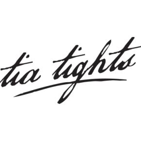 TiaTights
