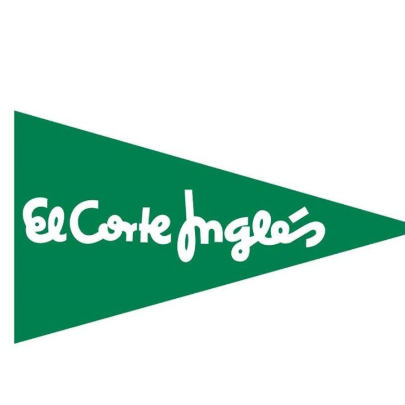 Ticketing El Corte logo