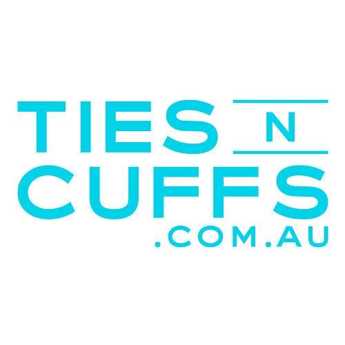 Ties 'n' Cuffs
