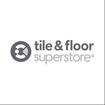 Tile & Floor Superstore