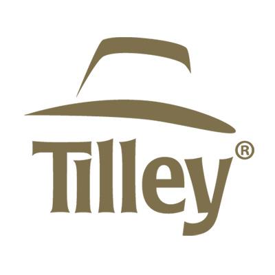 Tilley logo