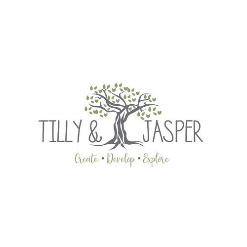 Tillys & Jasper