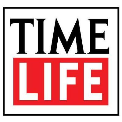 Time Life