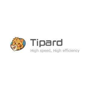 Tipard Studio