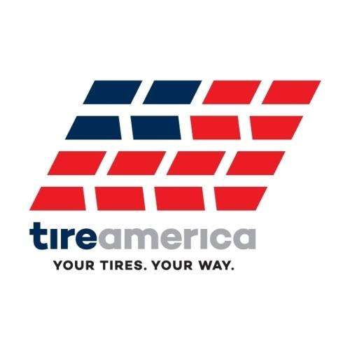 Tire America