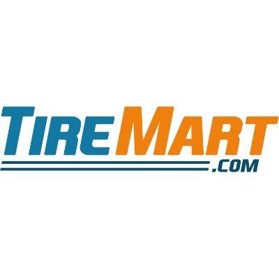 TIREMART.COM