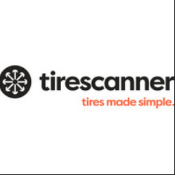 Tirescanner
