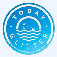 TODAYGLITTER