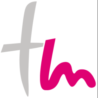 Tonermacher logo