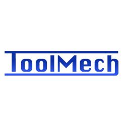ToolMech