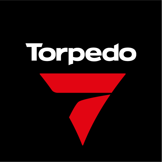 Torpedo7