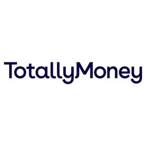 TotallyMoney