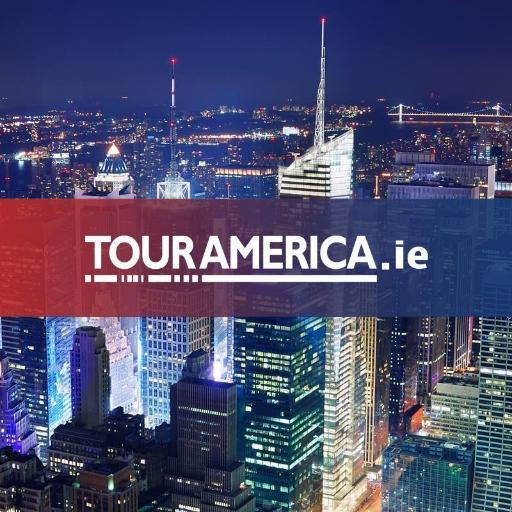 TourAmerica