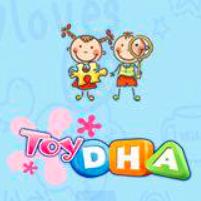 Toydha