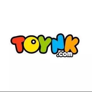 Toynk.com