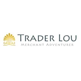 Trade Lou