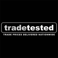 Trade Tested